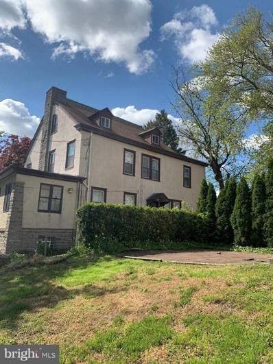 1818 Rhawn Street, Philadelphia, PA 19111 - #: PAPH1019168