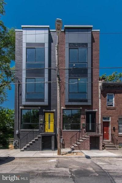 2244 N Reese Street, Philadelphia, PA 19133 - #: PAPH1019176
