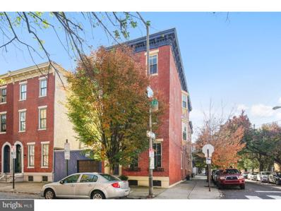 1940-42 Wallace Street UNIT B, Philadelphia, PA 19130 - MLS#: PAPH101920