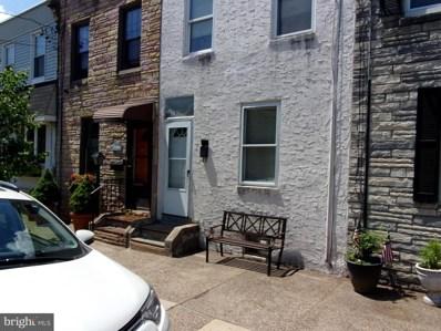 2838 Gaul Street, Philadelphia, PA 19134 - #: PAPH1019260