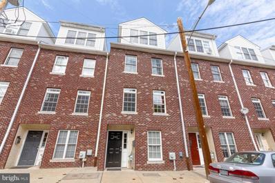 444 Dupont Street, Philadelphia, PA 19128 - #: PAPH1019262