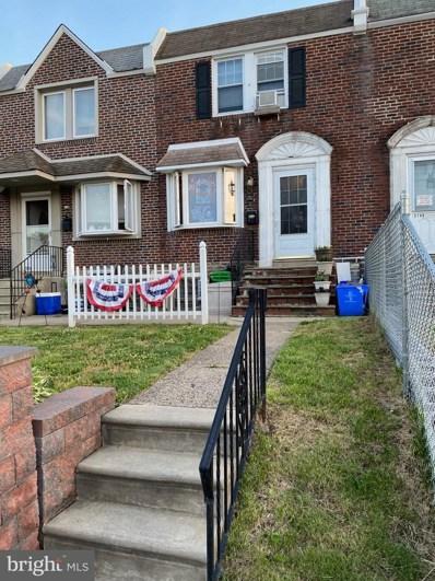 3142 Saint Vincent Street, Philadelphia, PA 19149 - #: PAPH1019376