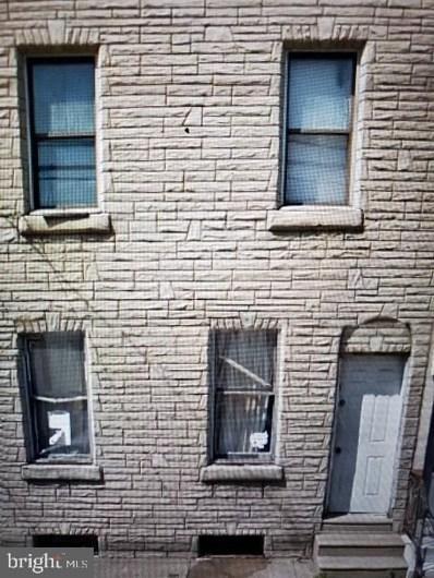 3404 N 10TH Street, Philadelphia, PA 19140 - #: PAPH1019396