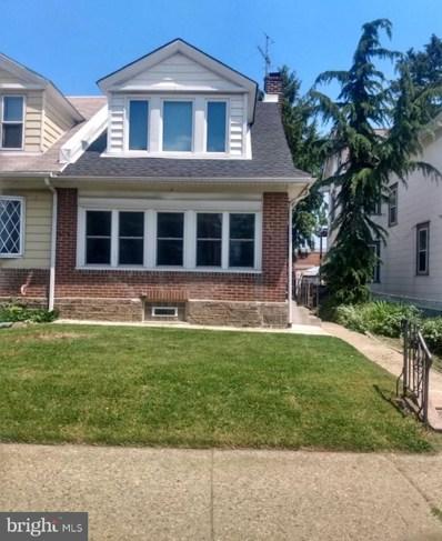 3329 Rhawn Street, Philadelphia, PA 19136 - #: PAPH1019458