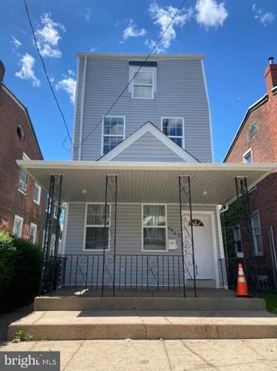 4842 Mulberry Street, Philadelphia, PA 19124 - #: PAPH1019522