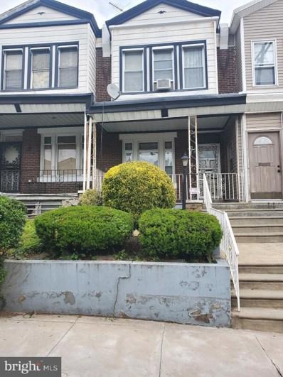 1711 N 60TH Street, Philadelphia, PA 19151 - #: PAPH1019624
