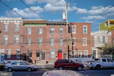 2006 E York Street, Philadelphia, PA 19125 - #: PAPH1019658