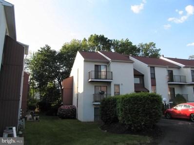 301 Byberry Road UNIT G30, Philadelphia, PA 19116 - #: PAPH1019696