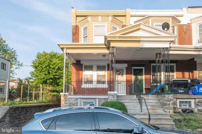 5223 N 11TH Street, Philadelphia, PA 19141 - #: PAPH1019712