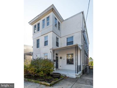 4348 Mitchell Street, Philadelphia, PA 19128 - MLS#: PAPH101980