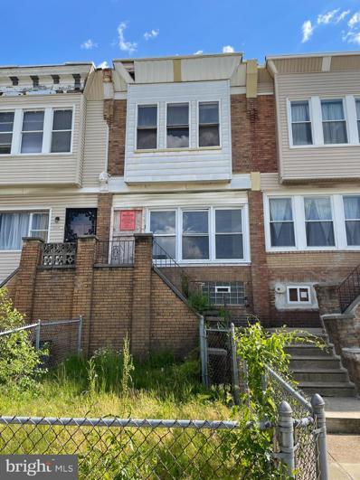 3218 W Allegheny Avenue, Philadelphia, PA 19132 - #: PAPH1019836