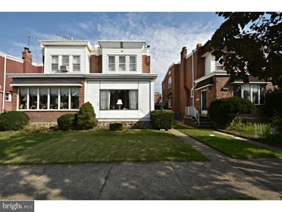 3411 Tyson Avenue, Philadelphia, PA 19149 - #: PAPH101992