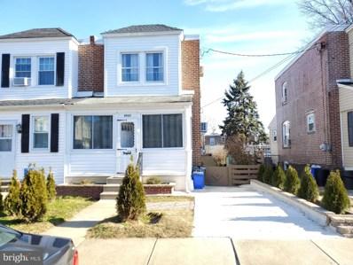 8025 Ryers Avenue, Philadelphia, PA 19111 - #: PAPH1019956
