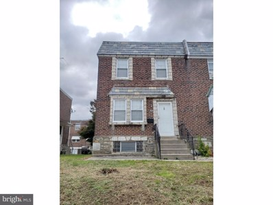 7319 Frontenac Street, Philadelphia, PA 19111 - #: PAPH101996