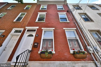 1914 Cambridge Street, Philadelphia, PA 19130 - #: PAPH1019986