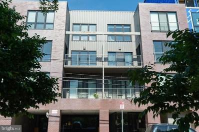 950 N 3RD Street UNIT 207, Philadelphia, PA 19123 - #: PAPH1020014