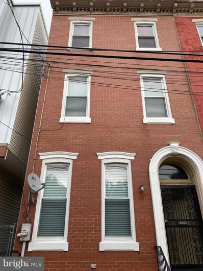 1419 N 18TH Street, Philadelphia, PA 19121 - #: PAPH1020018