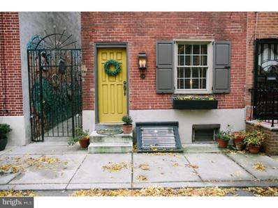 136 Carpenter Street UNIT A, Philadelphia, PA 19147 - MLS#: PAPH102024
