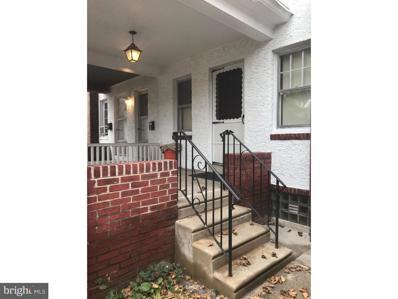 5853 N Fairhill Street, Philadelphia, PA 19120 - MLS#: PAPH102030
