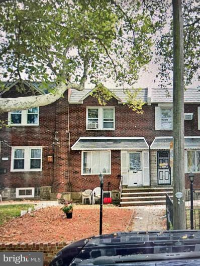 6331 Jackson Street, Philadelphia, PA 19135 - #: PAPH1020300