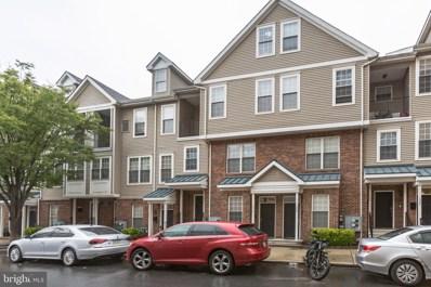 1318 N 31ST Street, Philadelphia, PA 19121 - #: PAPH1020316