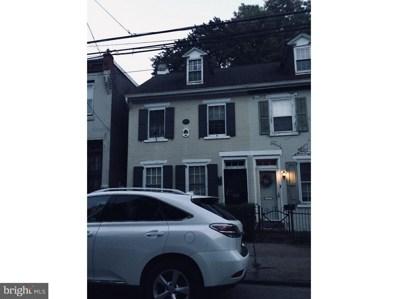 126 W Queen Lane, Philadelphia, PA 19144 - #: PAPH102044