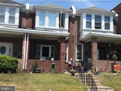 344 Fountain Street, Philadelphia, PA 19128 - #: PAPH1020548