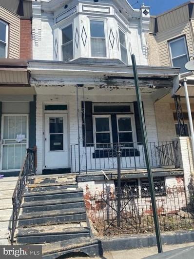 5723 Malcolm Street, Philadelphia, PA 19143 - #: PAPH1020610