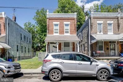 141 E Mayland Street, Philadelphia, PA 19144 - #: PAPH1020644