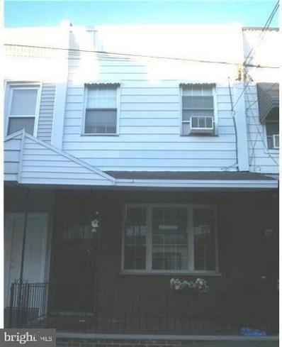 405 Fitzgerald Street, Philadelphia, PA 19148 - #: PAPH1020664