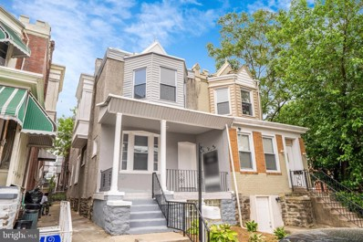 5003 N Warnock Street, Philadelphia, PA 19141 - #: PAPH1020738