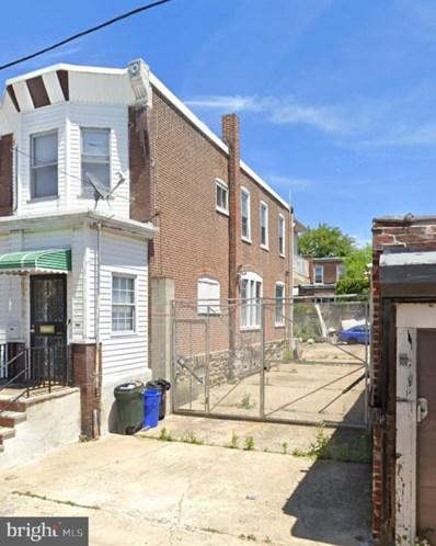 5621 N Lawrence Street, Philadelphia, PA 19120 - #: PAPH1020750