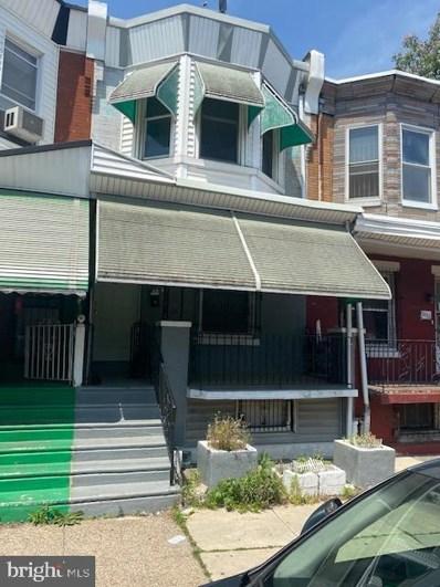 3150 N 27TH Street, Philadelphia, PA 19132 - #: PAPH1020798