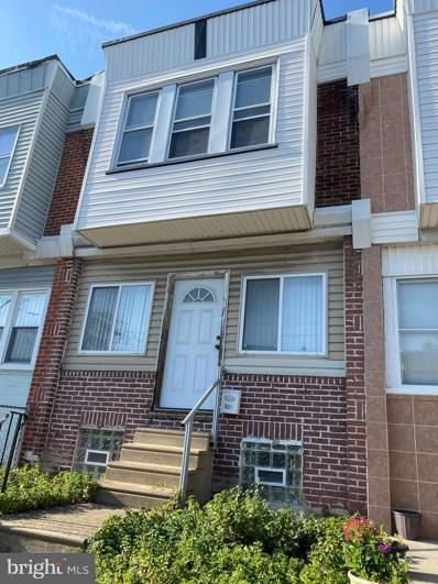 229 W Fisher Avenue, Philadelphia, PA 19120 - #: PAPH1020802