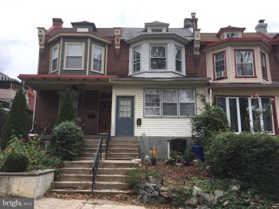 5421 Laurens Street, Philadelphia, PA 19144 - MLS#: PAPH102094