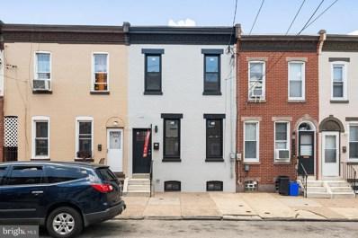 2418 N 4TH Street, Philadelphia, PA 19133 - #: PAPH1020946