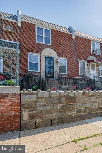 745 Landis Street, Philadelphia, PA 19124 - #: PAPH1020974