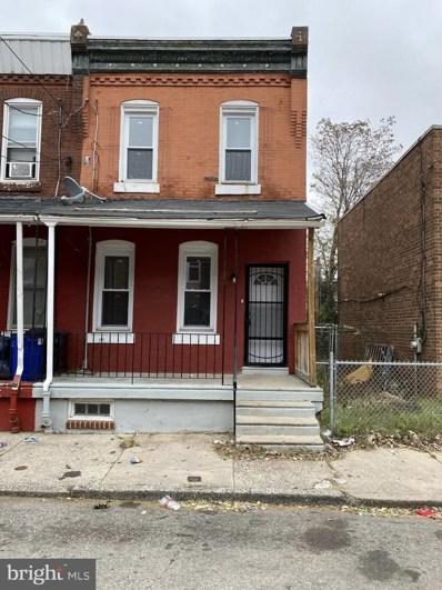 4941 Olive Street, Philadelphia, PA 19139 - MLS#: PAPH1021004