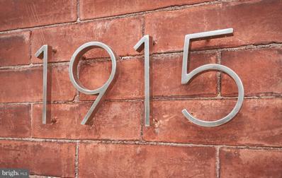 1915 Mifflin Street, Philadelphia, PA 19145 - #: PAPH1021076
