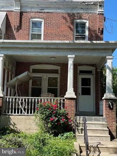 4320 Disston Street, Philadelphia, PA 19135 - MLS#: PAPH1021112