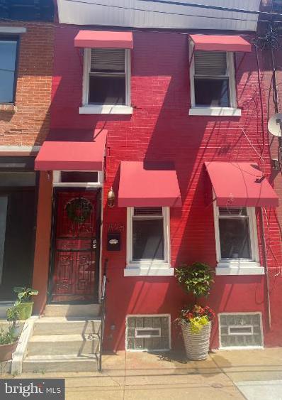 1825 Ingersoll Street, Philadelphia, PA 19121 - #: PAPH1021134