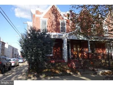 7137 Bryan Street, Philadelphia, PA 19119 - MLS#: PAPH102118
