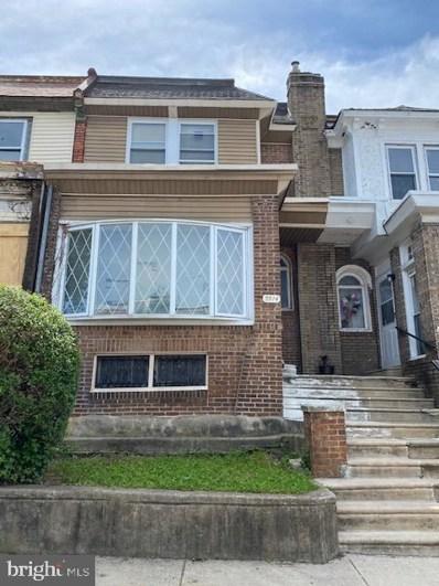5914 Windsor Avenue, Philadelphia, PA 19143 - #: PAPH1021200