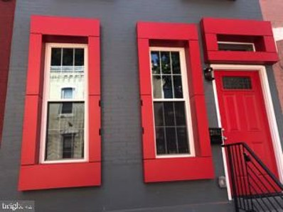 2012 N Cleveland Street, Philadelphia, PA 19121 - #: PAPH1021290