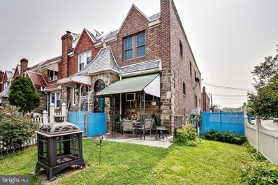5901 Alma Street, Philadelphia, PA 19149 - #: PAPH1021428