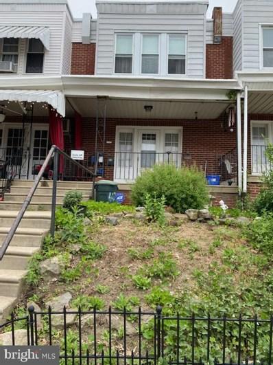 4204 Frost Street, Philadelphia, PA 19136 - #: PAPH1021470