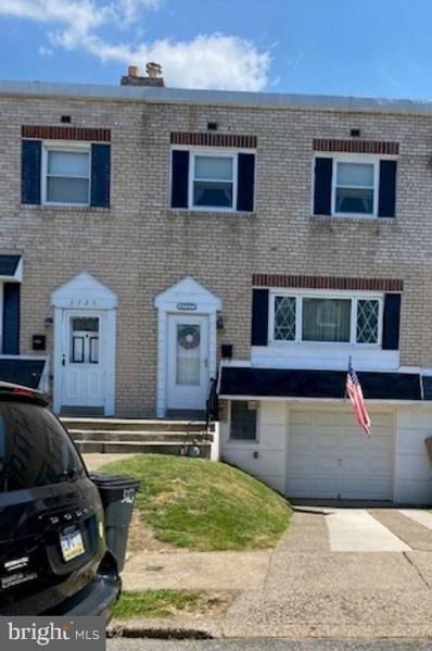 3727 Westhampton Drive, Philadelphia, PA 19154 - #: PAPH1021472