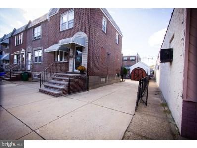 2822 S 9TH Street, Philadelphia, PA 19148 - #: PAPH102152