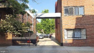 1221-1229 South Street-29  South Street UNIT 1225B, Philadelphia, PA 19147 - #: PAPH1021546