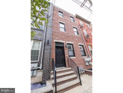 1305 N 6TH Street, Philadelphia, PA 19122 - MLS#: PAPH102158